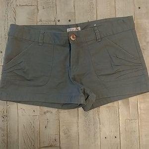 Op Shorts - Size 15